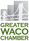 Interstate Mobility is a member of the Greater Waco Chamber of Commerce